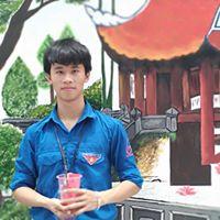 Avatar user Nghiêm Phú Thiết