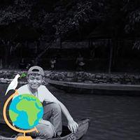 Avatar user Trần Việt Oldman Anh