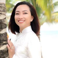 Avatar user Lâm Thị Huyền Trân