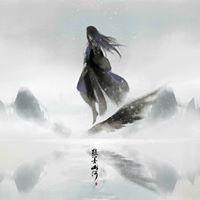 Avatar user Nguyễn Duy