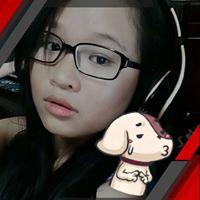 Avatar user Sang Huỳnh