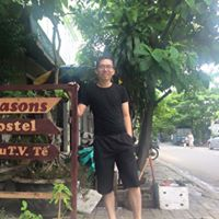 Avatar user Ngoc Hung Pham