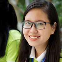 Avatar user Ega Nguyễn