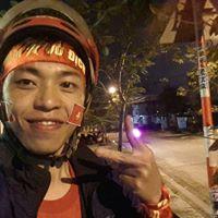 Avatar user Bảo Trung