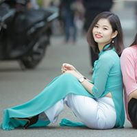 Avatar user Nga Nguyễn