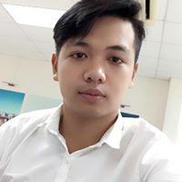 Avatar user Phan Huỳnh Xuân