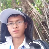 Avatar user Văn Thông