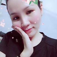 Avatar user Trang Pham