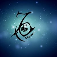 Avatar user Đoàn Tuấn Anh