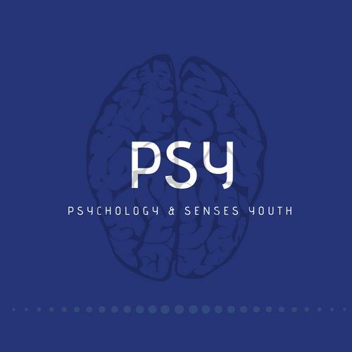 Avatar user Psychology & Senses Youth