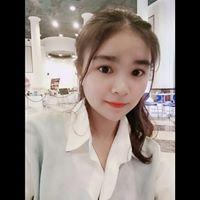 Avatar user Trúc Quyên Trương
