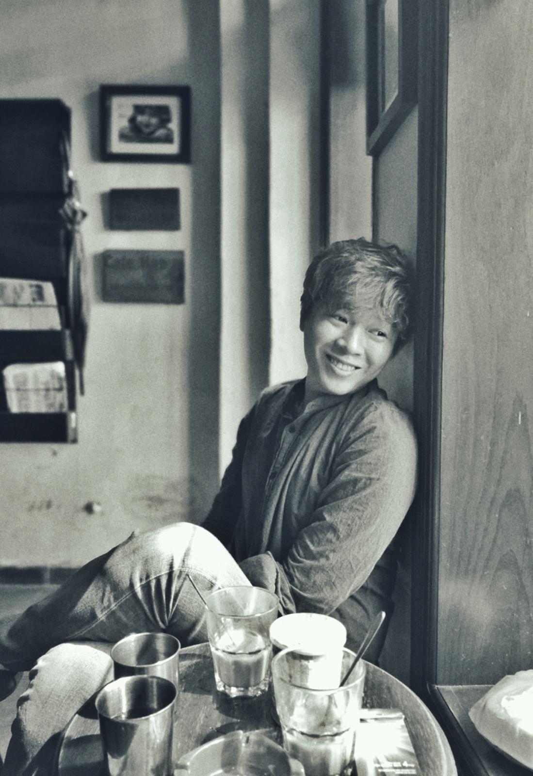 Avatar user Pham Toan Thang