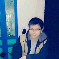 Phan Tien Dung