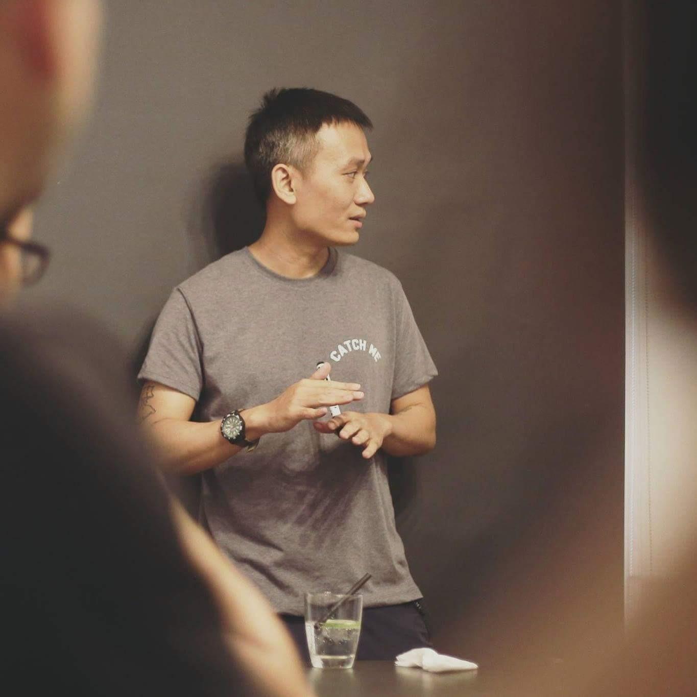 Avatar user Long Nguyễn