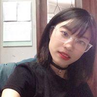 Avatar user Charlotte Nguyen