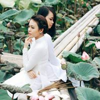 Avatar user Thao Trần