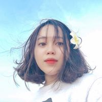Avatar user Bi Linh