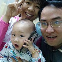 Avatar user Trung Tq