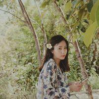 Avatar user Lâm Nguyệt