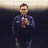 Avatar user Trương Thanh Tùng