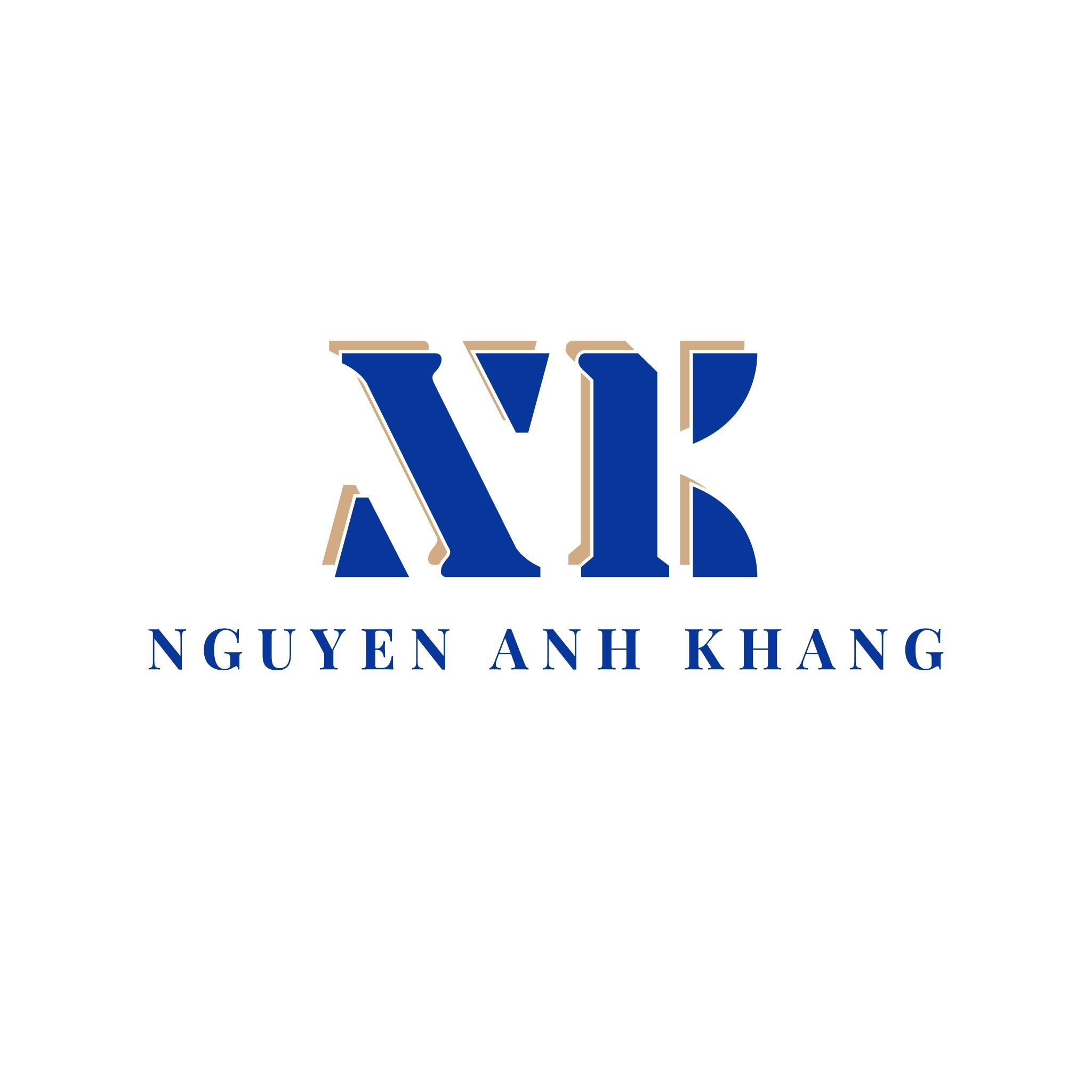 Avatar user Nguyễn Anh Khang