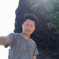 Avatar user Jason Nguyen