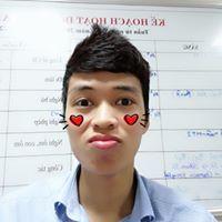 Avatar user Duy Hoa Nguyen