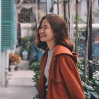 Avatar user Hồng Phạm