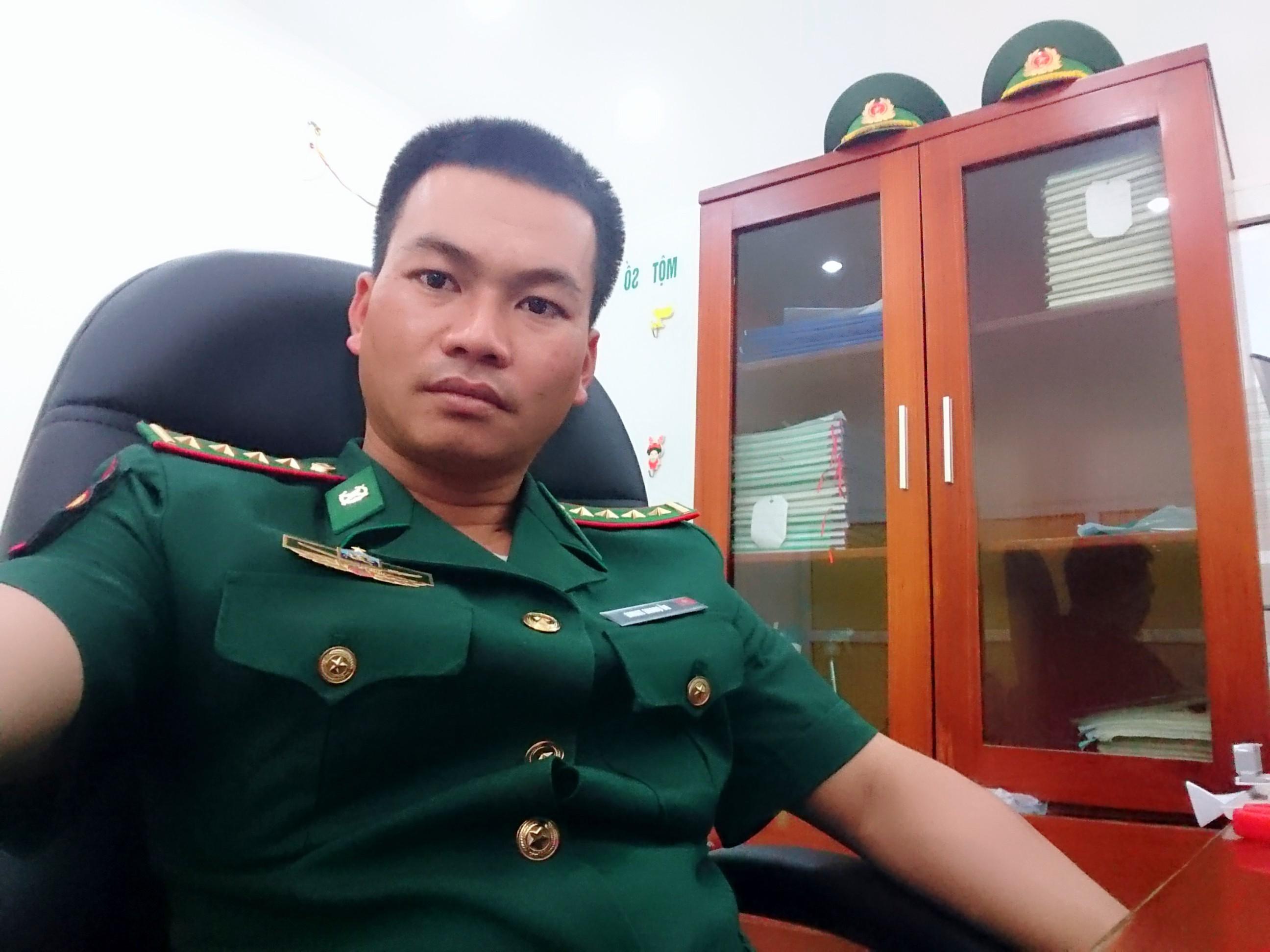 Avatar user Quang Trung