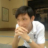 Avatar user Nguyễn Thừa Phong