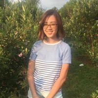 Avatar user Mai Anh Lê
