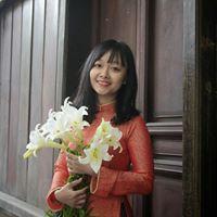 Avatar user Kim Thoa