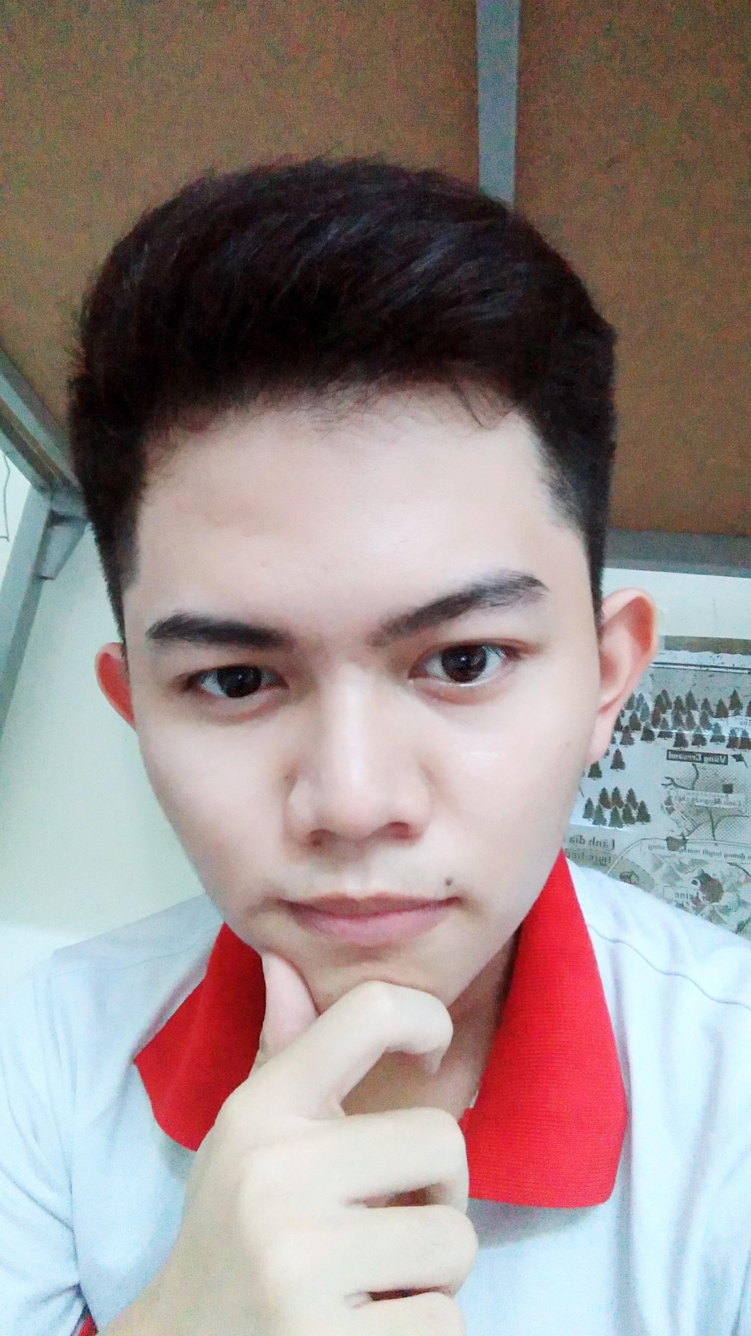 Avatar user Lê Đình Hiệp