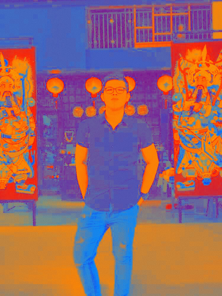 Avatar user SoDa Nguyen