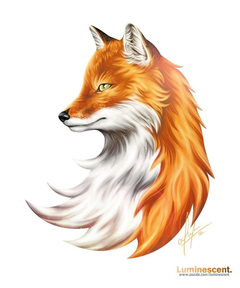 Fox84