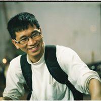 Avatar user Tom Tran