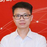 Avatar user Nguyen Ha Tiep