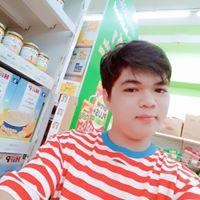 Avatar user Trịnh Ngọc Đức