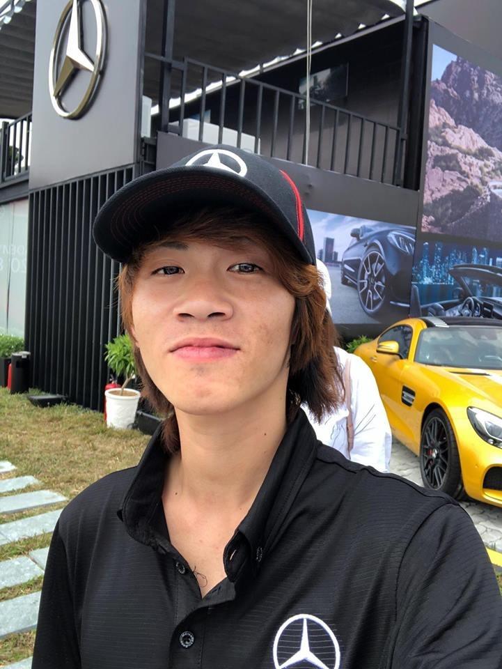 Avatar user Le Thanh Khuyen