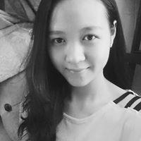 Thu Minh Tuyền