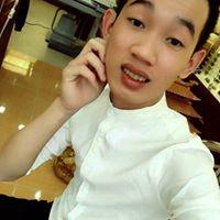 Tiến Lam Cát