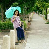 Nhật Hạnh