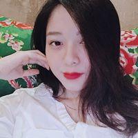 Kim Thảo