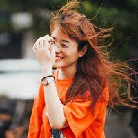 Phạm Minh Tâm