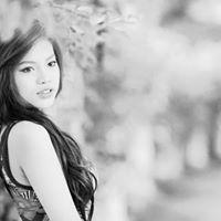 Nhi Kim Linh