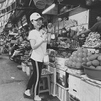 Xanh Khánh An