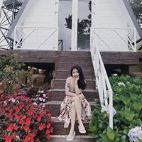 Thị Hải Lam