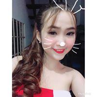 Linh Kim