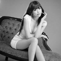 Quỳnh Oanh