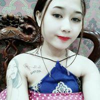 Thi Thiên